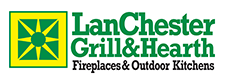 LanChester Grill & Hearth logo