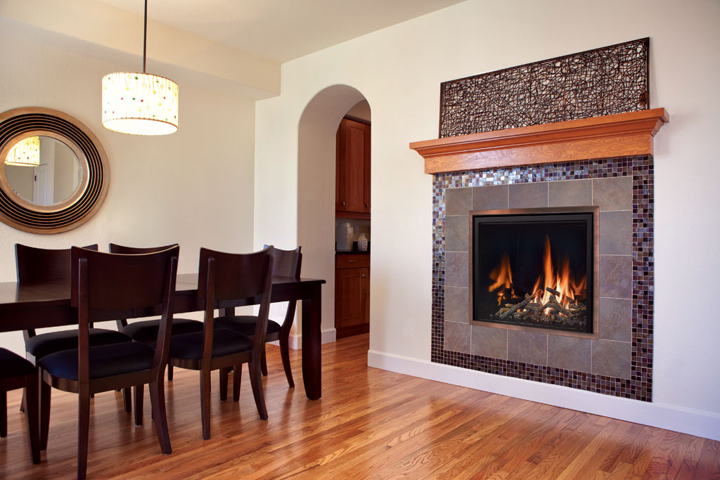 Fireplaces Chadds Ford Pa Fireplaces