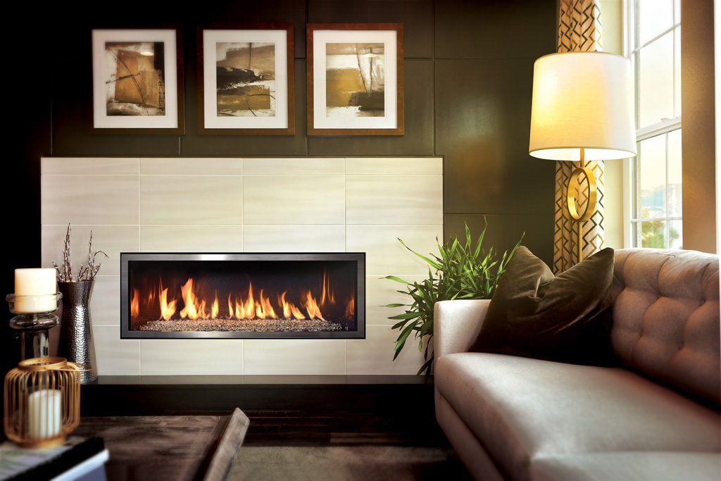 - Fireplaces Lancaster & West Chester LanChester