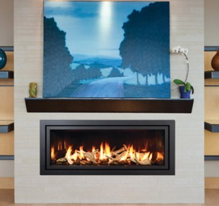 Featured Hearth