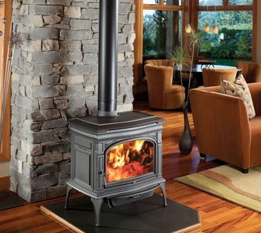 Remarkable Specials Fireplaces Grills And Kitchens Lanchester Interior Design Ideas Grebswwsoteloinfo