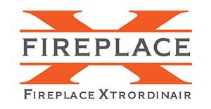 fireplace-x logo