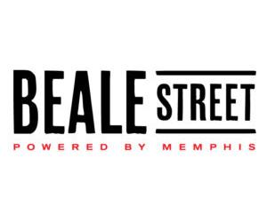 Beale Street Logo