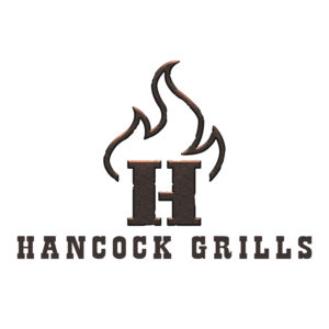 hancock grill logo