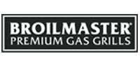 broilmaster logo