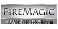 firemagic logo